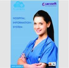 Hospital Information System(HIS) Brochure