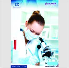 Laboratory Information System Brochure