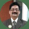 HIS Doctor Ashish Dogra