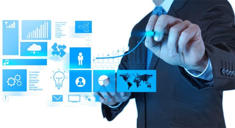 Business Intelligence Importance