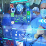 IOT health care industry