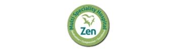 Zen-Hospitals