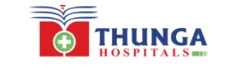 Thunga-Hospitals
