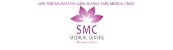 SMC-Medical-Centre