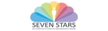 Seven-Star-Hospitals