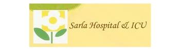 Sarla-Hospitals