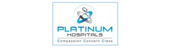 Platinum-Hospitals