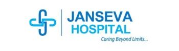 Janseva-Hospitals