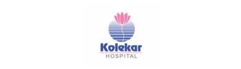 kolekar-Hospitals