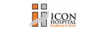 ICON-Hospitals