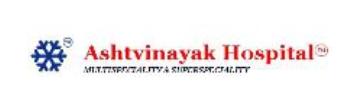 Ashtvinayak-Hospitals