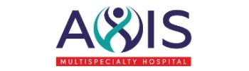 Axis-Hospitals