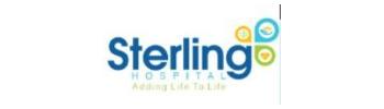 Sterling-Hospitals