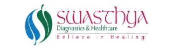 Swasthya-Hospitals