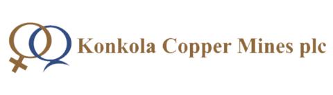 konkola-copper-mines-plc-2