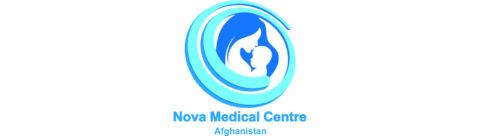 novo-medical-centre